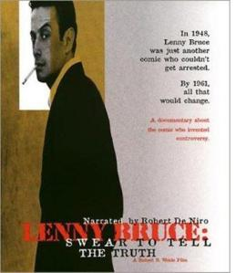 Lenny_Bruce_Swear_to_Tell_the_Truth-100930503-large