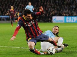 barca-man-city-1