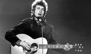 Dylan 60's