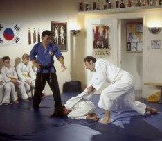 kramer-karate