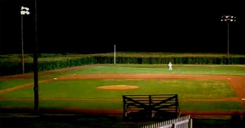 field1