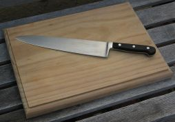 1024px-Chopping_Board