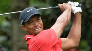 tiger_woods_afp