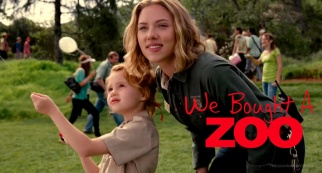 we-bought-a-zoo-Scarlett-Johansson