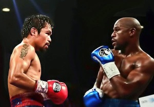 fight-live-streaming-Pacquiao-vs-Mayweather