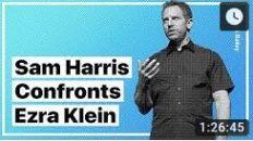 Harris Klein