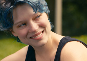 blue-is-the-warmest-color-full-of-secrets