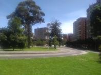27-6 Blue Skies Bogota 2