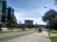 27-6 Blue Skies Bogota 3