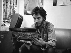 Bruce 1973
