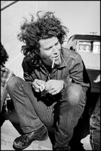 Tom waits 1974
