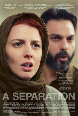 A Separation_