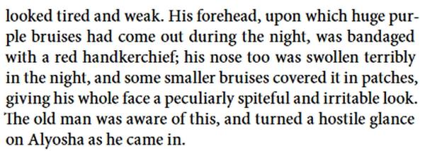 Karamazov pg 173 Setting 2