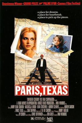 Paris, Texas.jpg
