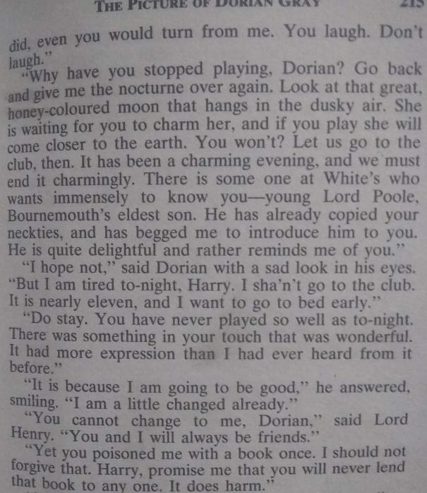 214 Dorian 2
