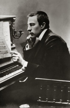 Rachmaninoff_1900