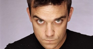 Robbie Williams 1997