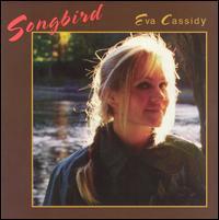 Eva_Cassidy_-_Songbird