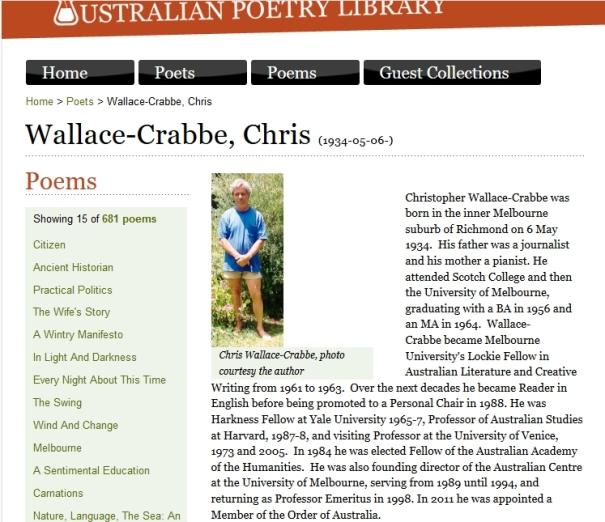 Chris Wallace-Crabb