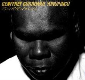 Gurrumul_album