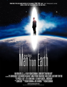 The_Man_from_Earth