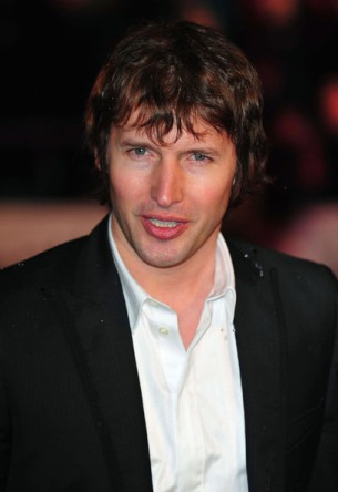 James+Blunt+2010+Brit+Awards+8pNd_PtNwzcl