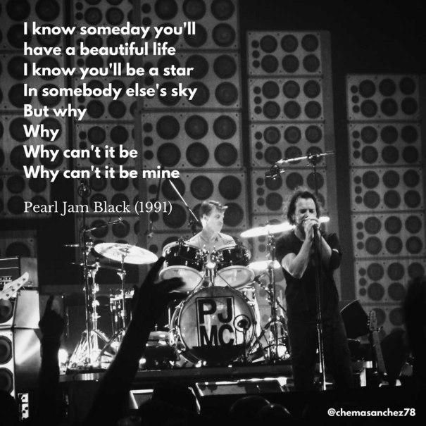 black-Pearl-Jam