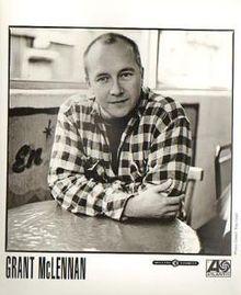 Grant_McLennan
