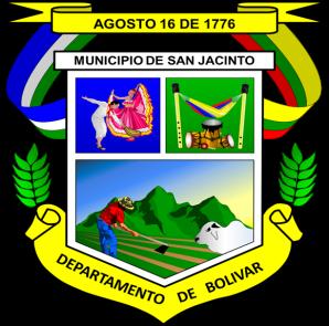 SAN_JACINTO_BOLIVAR